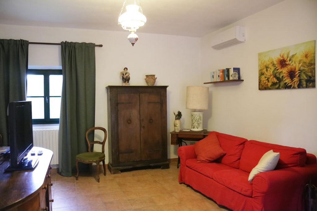appartamento-1salottino