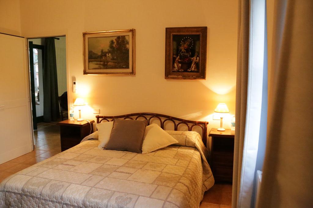 camera-appartamento-matr1