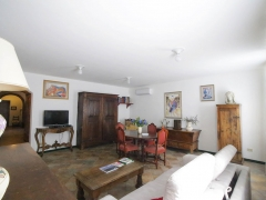 appartamento-2-sala2